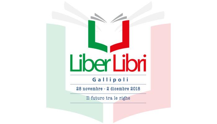Liber Libri - Gallipoli